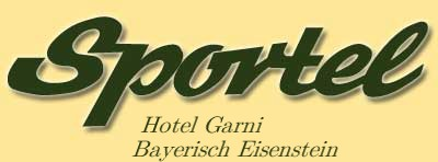 Sportel - Home comforts with hotel service – a relaxing and peaceful haven!
